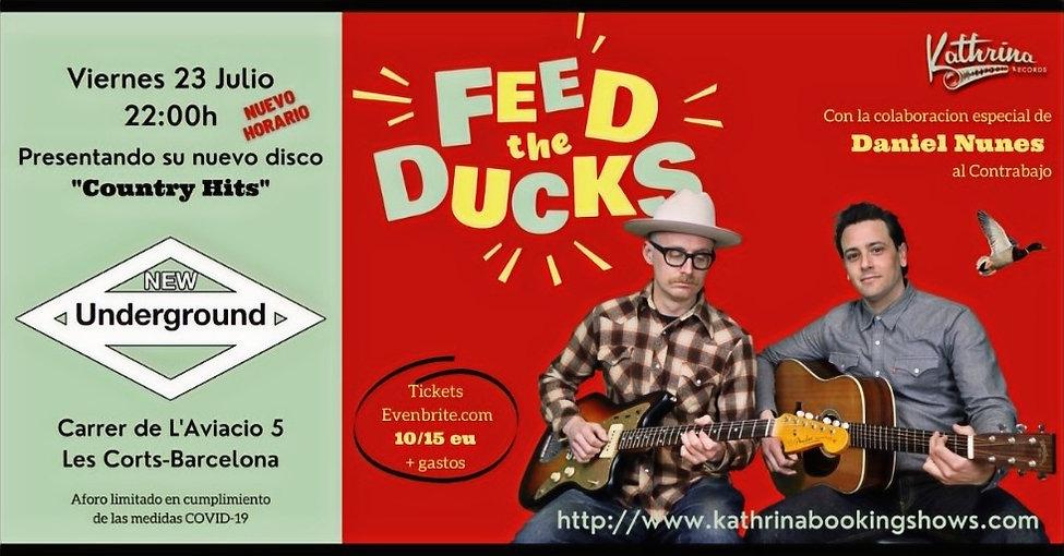 Feed The Ducks BCN Facebook new time_edited_edited.jpg