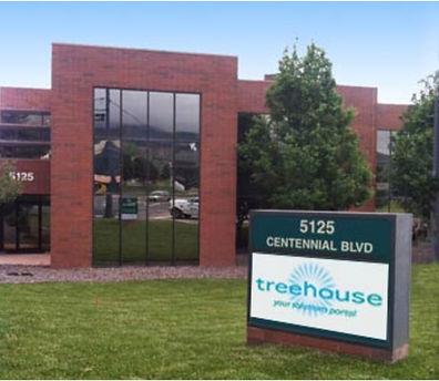 Treehouse Facility Image.jpg