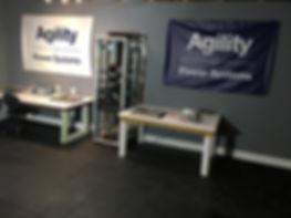 Agility Test Lab Image.JPG