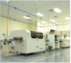 ITES Assembly Line.jpg