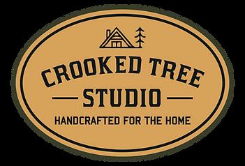 crooked tree studio colour transparent.p
