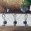 Thumbnail: Crooked Tree Hangers