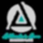 logo_solid_grey+teal.png