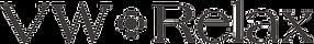 logo1-gr_edited.png