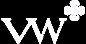 logo2-w_edited.png