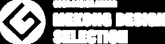 mekong_logo1-w_edited.png