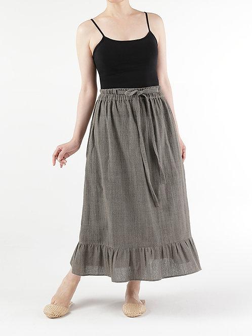 Item_5   Twoway Skirt