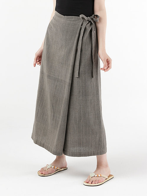 Item_4   Pants