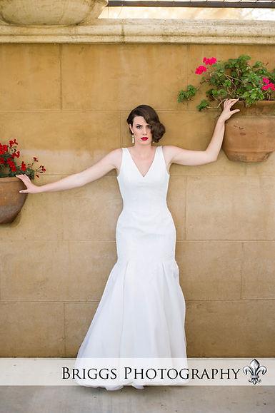 Best Wedding stylist