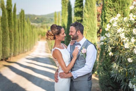 Itallian-olive-grove-wedding.JPG
