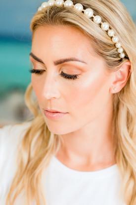 hampshire-wedding-makeup-specialist.jpg