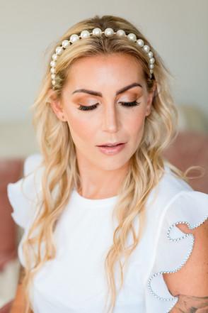 Roxi-Miller-Makeup-artist-southampton.jpg