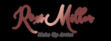 R_logo(web).png