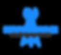 PerComm-Logo-FullColor_2400.png