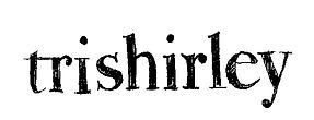 Trishirley_Logo_Oct2018.jpg