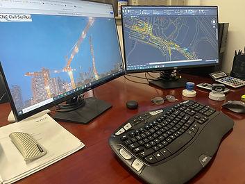 Eng-Office_2.jpg