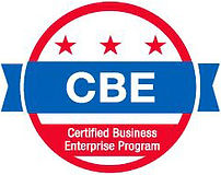 CBE-Logo-low-res.jpg