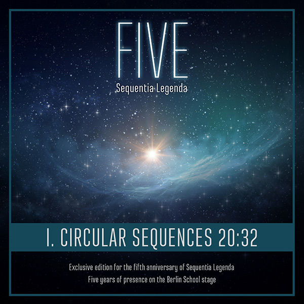 FIVE-1-Circular-Sequences.jpg