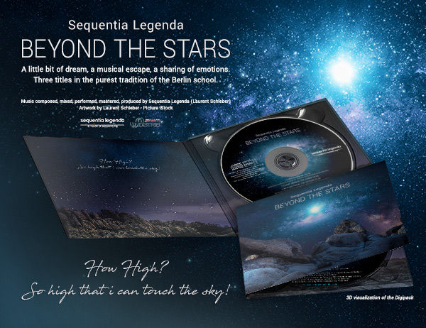 Mockup_TOTAL-BEYOND-THE-STARS-Digipack.j
