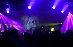 2nd Schwingungen-Festival