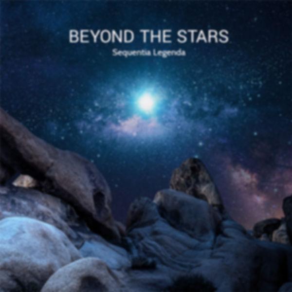 BEYOND-THE-STARS-Sequentia-Legenda.jpg