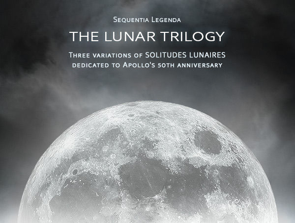 THE-LUNAR-TRILOGY-600x455px.jpg