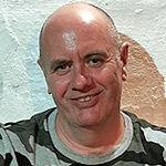 Olivier Borgeaud