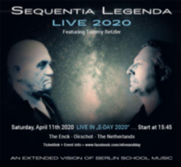 Sequentia-Legenda-2020TOUR-E-DAYS-600px.