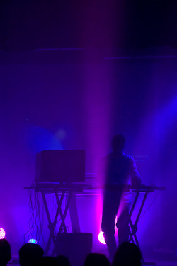 Sequentia Legenda Synthfest Na-72dpi