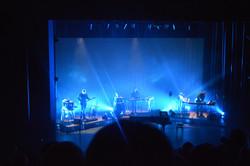 E-Live in Oirschot