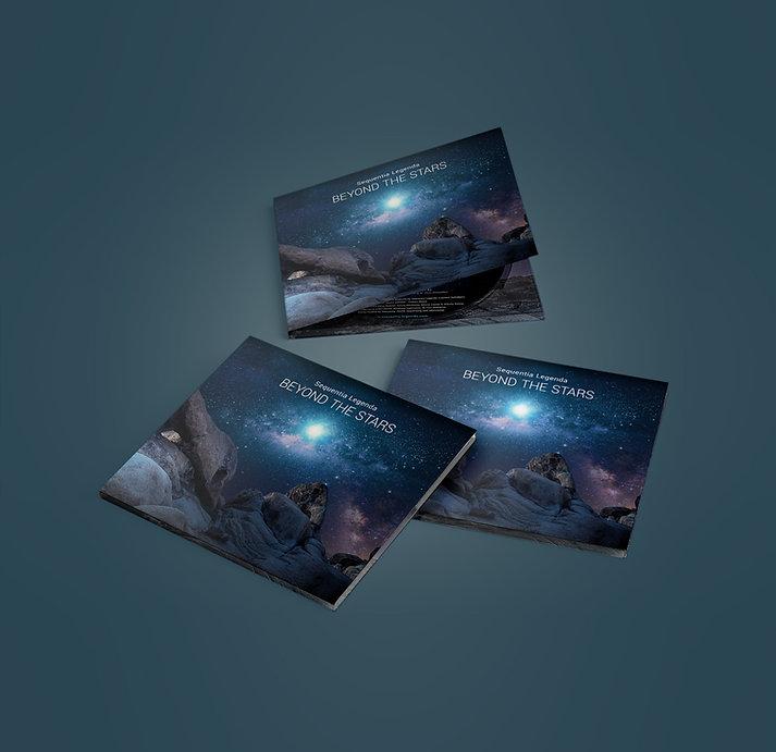 Mockup_Digipack_les-trois-cds-3000PX.jpg