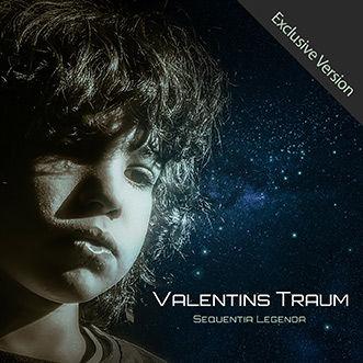 Valentins Traum Exclusive Version