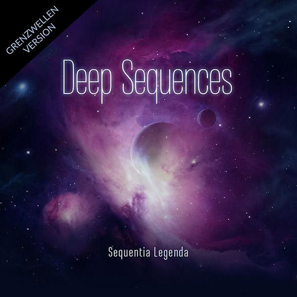 Deep Sequences Grenzwellen Version