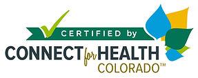 C4HC_CertifiedBy_RGB.jpg