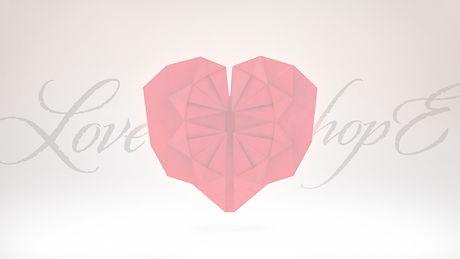 Love%20Poster_edited.jpg