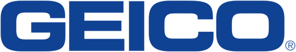800px-Geico_logo.svg.png
