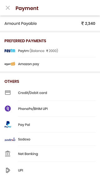 Payment Page .jpg