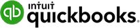 Quick books logo.png