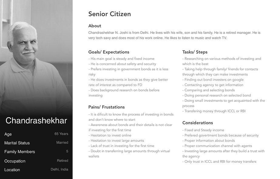 UX Persona - Sr Citizen.jpg