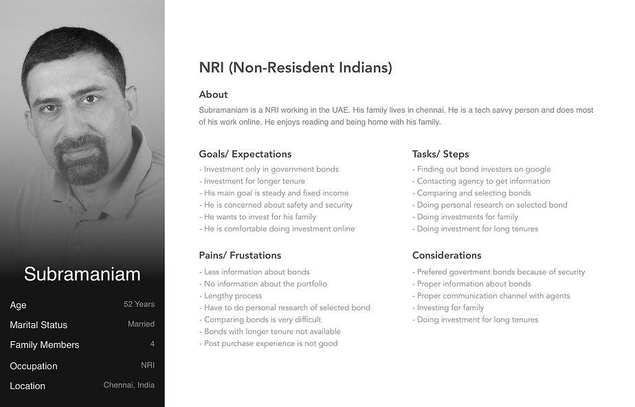 UX Persona - NRI.jpg