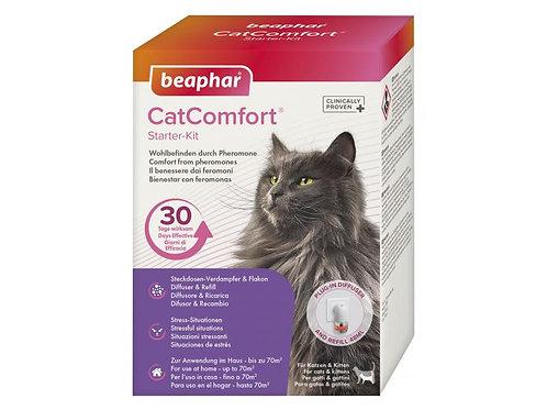 CatComfort Starter-Kit