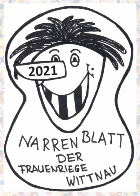 fasnacht.PNG