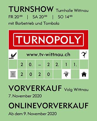 Online_Werbung.jpg
