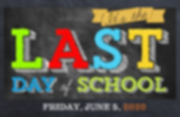 lastdayofschool01.jpg.png