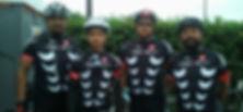 riders01.jpg