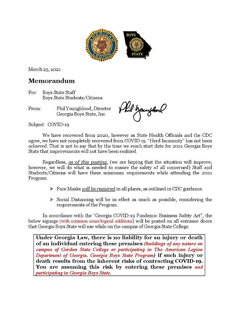COVID 19 Memorandum-page-001.jpg
