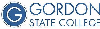 Gordon_State_CircleG_Horiz_653.jpg