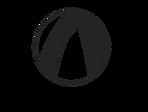 archicad-graphisoft-ecuador-archicad-png