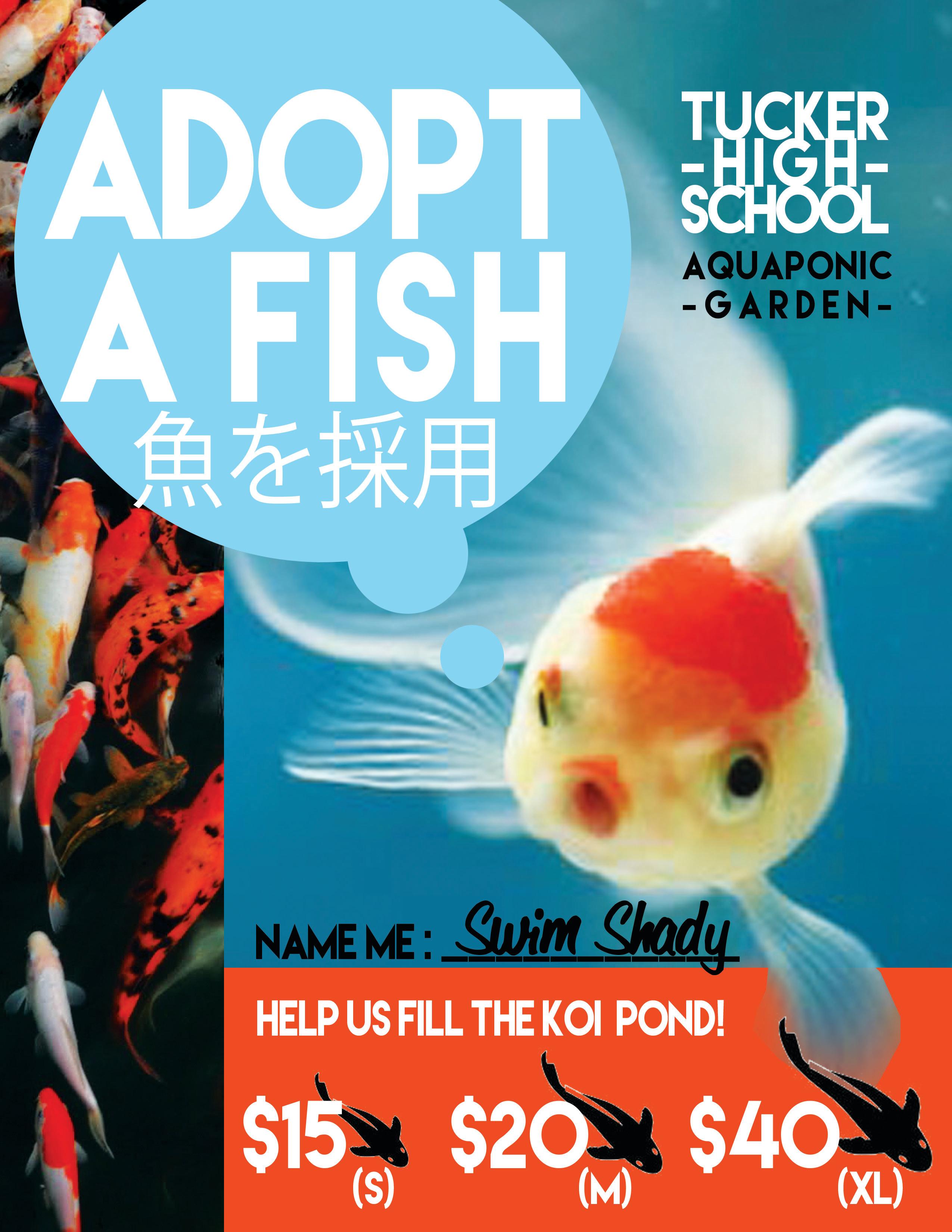 Adopt_A_Fish