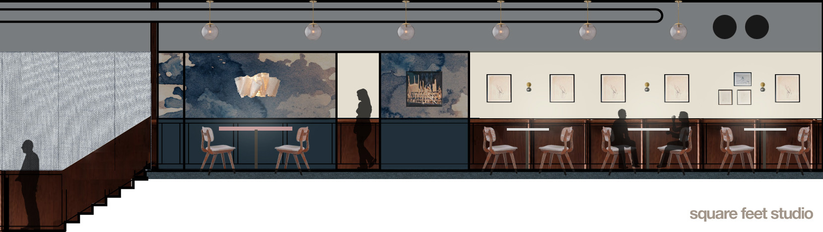 Haymaker Mezzanine rendering.jpg